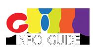 Gudidoo info guide